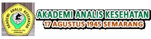 Akademi Analis Kesehatan 17 Agustus Semarang
