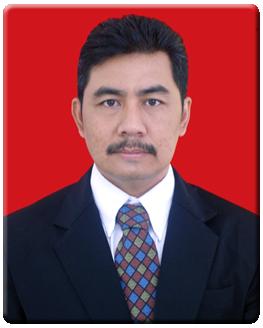 Drs. Agus Widodo, M.Kes