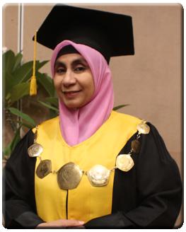 dr. Faiza Munabari, M.Kes
