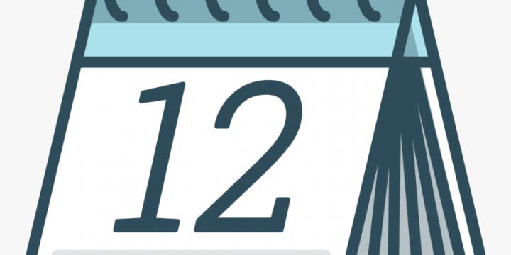 Kalender Akademik Semester Gasal 2020/2021